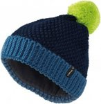 Vaude Kinder Cornua Mütze II Blau S
