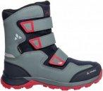 Vaude Kinder Kelpie CPX Schuhe (Größe 38, Pink) | Winterschuhe & Winterstiefel