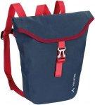 Vaude Kinder Oy Rucksack (Blau) | Daypacks > Kinder