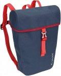 Vaude Kinder Schneck Rucksack (Blau) | Daypacks > Kinder
