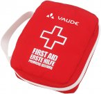 Vaude First Aid Kit Essential (Rot)