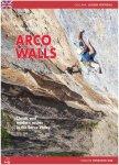Versante Sud Arco Walls - englisch