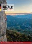 Versante Sud Finale Climbing - deutsch