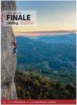 Versante Sud Finale Climbing - englisch