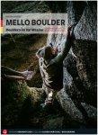 Versante Sud Mello Boulder - Bouldern in Valmasino