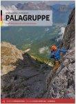 Versante Sud Palagruppe Kletterführer