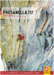 Versante Sud Presanella Rock & Ice Kletterführer