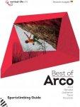 Vertical-Life Best of Arco Sportkletterführer