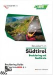 Vertical-Life Bouldern in Südtirol