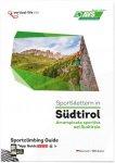 Vertical-Life Sportklettern in Südtirol