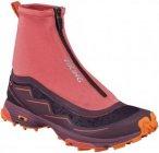 Viking Damen Invertex Cross Schuhe (Größe 36, Pink)