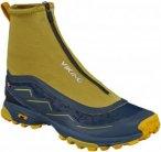 Viking Herren Invertex Cross Schuhe Blau 41