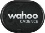 Wahoo Fitness RPM Cadence Trittfrequenzsensor