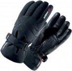 Zanier Gloves Herren Krimml GTX Handschuhe Schwarz M