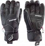 Zanier Gloves Revolution ZX Handschuhe Schwarz L