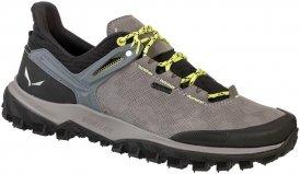 Salewa Damen Wander Hiker GTX Schuhe Beige 42