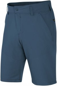 Salewa Herren Agner DST Engineered Shorts Blau L