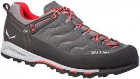 Salewa MTN Trainer Schuhe Grau 42.5