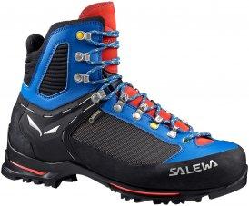 Salewa Raven 2 GTX Schuhe Blau 44.5