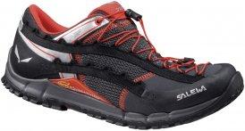 Salewa Speed Ascent Schuhe Schwarz 40.5