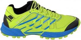 Scarpa Herren Neutron Schuhe Grün 42