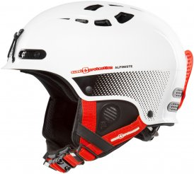 Sweet Protection Igniter Alpiniste Skihelm