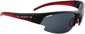 Swiss Eye Gardosa Re+ Radbrille