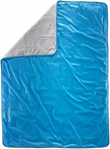 Therm-A-Rest Argo Blanket