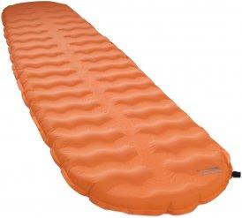 Therm-A-Rest EvoLite Isomatte Orange