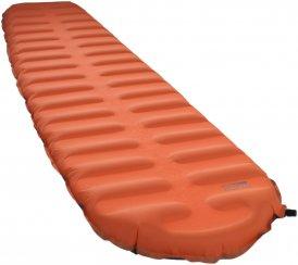 Therm-A-Rest EvoLite Plus Isomatte