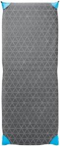 Therm-A-Rest Synergy Sheets Isomattenüberzug