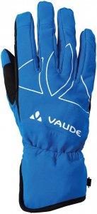Vaude Herren La Varella Gloves Blau M