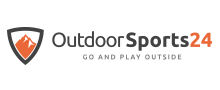 outdoorsports24.de