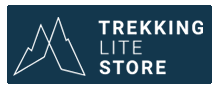 trekking-lite-store.com
