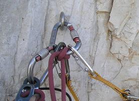 Black Diamond Ozone Klettergurt : Ausrüstung für bergsport klettern und outdoor bei klettern.de